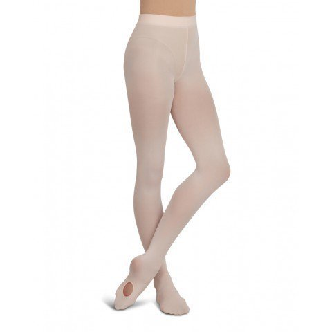 Capezio Adult Transition Tight (1916)