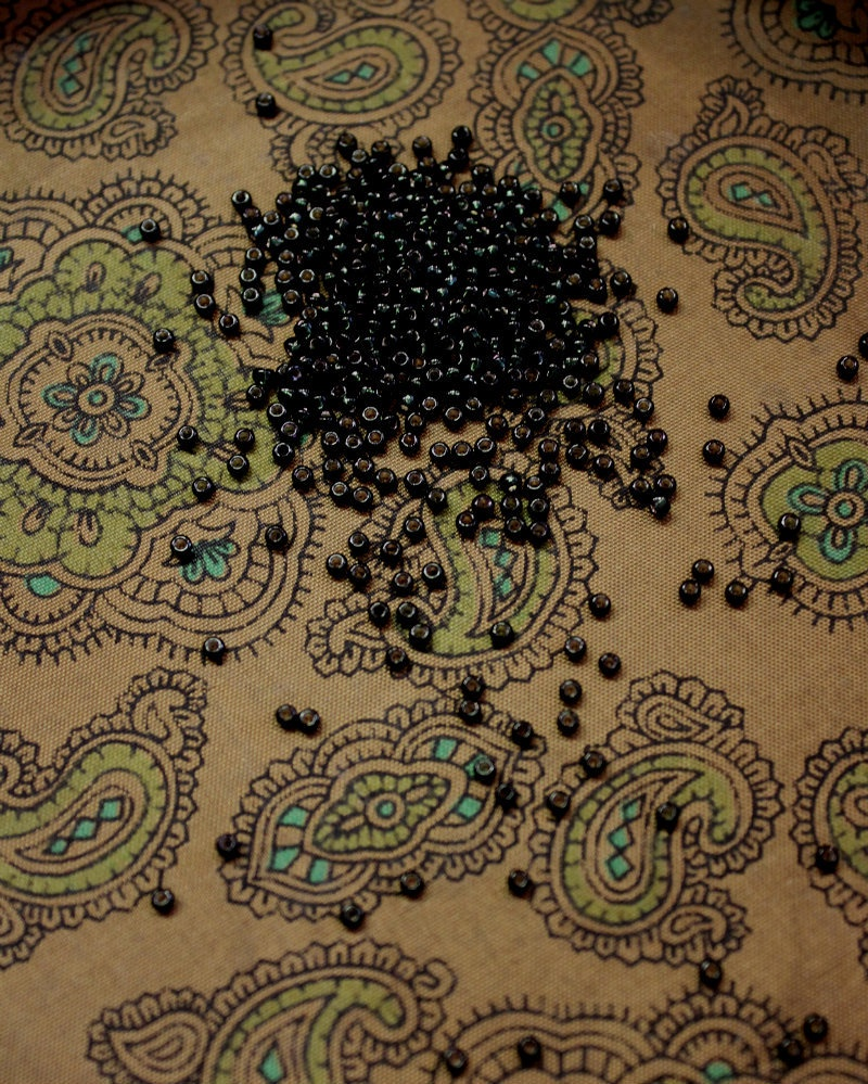 Mill Hill Antique Seed Beads *SALE Was $5.90 NOW