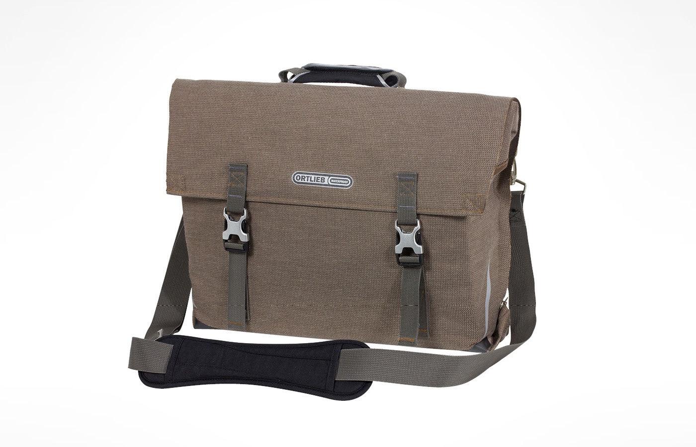 Ortlieb Commuter Bag Urban LineQL2.1