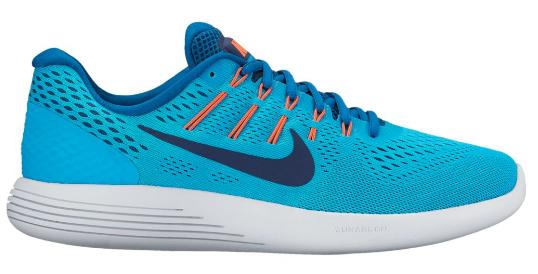 863a9cdff3ef M Nike Lunarglide 8 Chlorine Blue