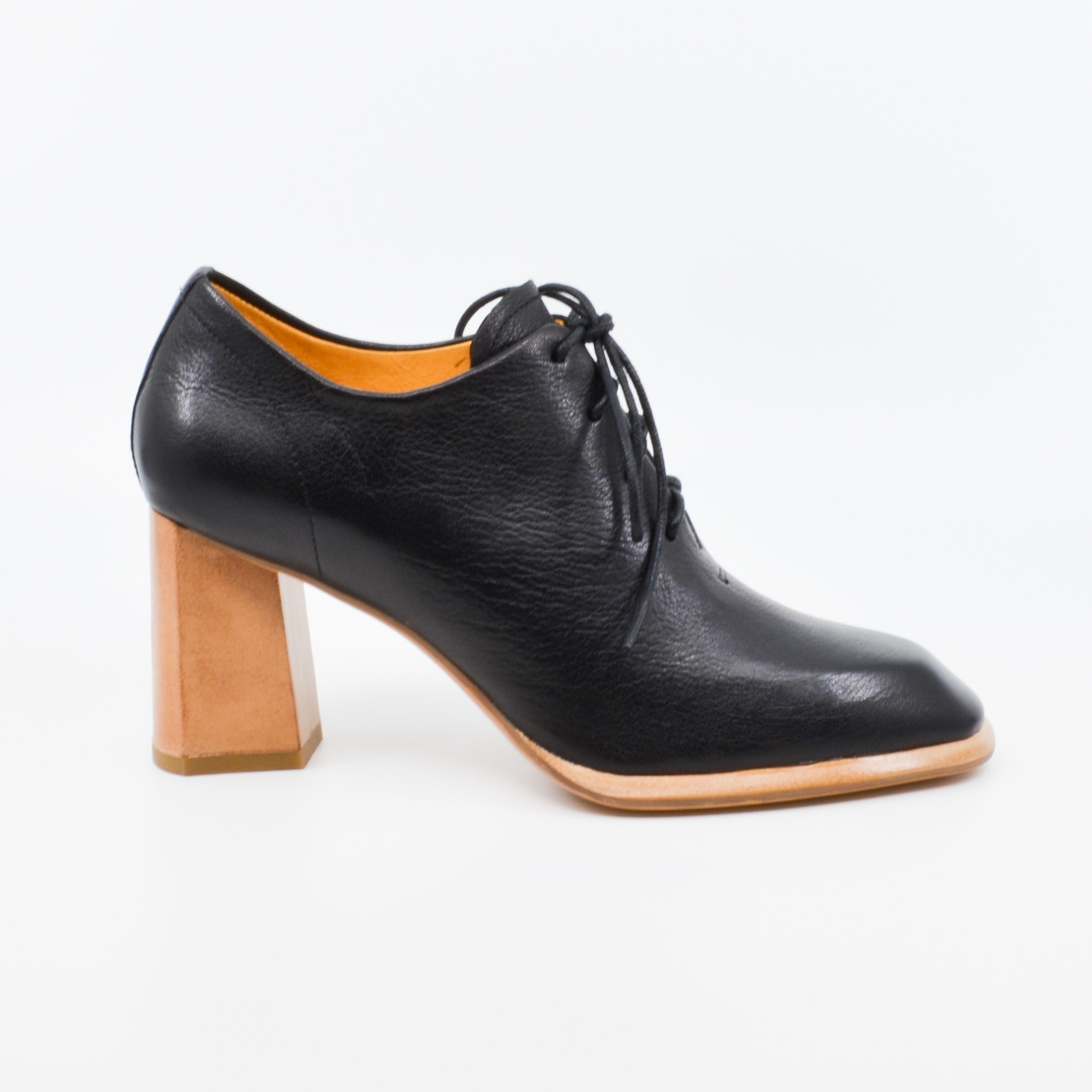 ca9b2bc2b Neo X CASSIE black - Women's Footwear Online | European Brands | The House  of Shoes