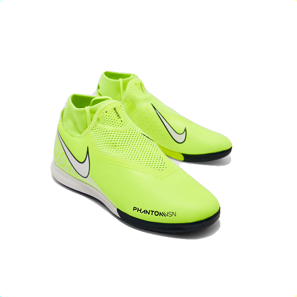 Nike Phantom Vision Academy DF IC