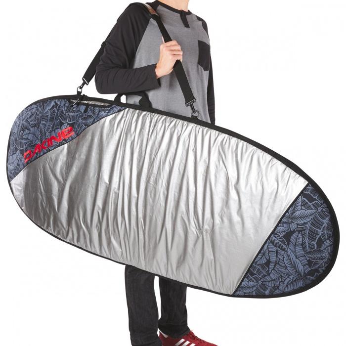 Dakine Daylight Hybrid Surfboard Bag