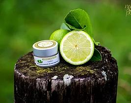Sublime - Creamy Lip Butter 211