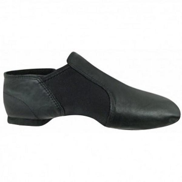 Dance Class Child Jazz Boot (GB100)
