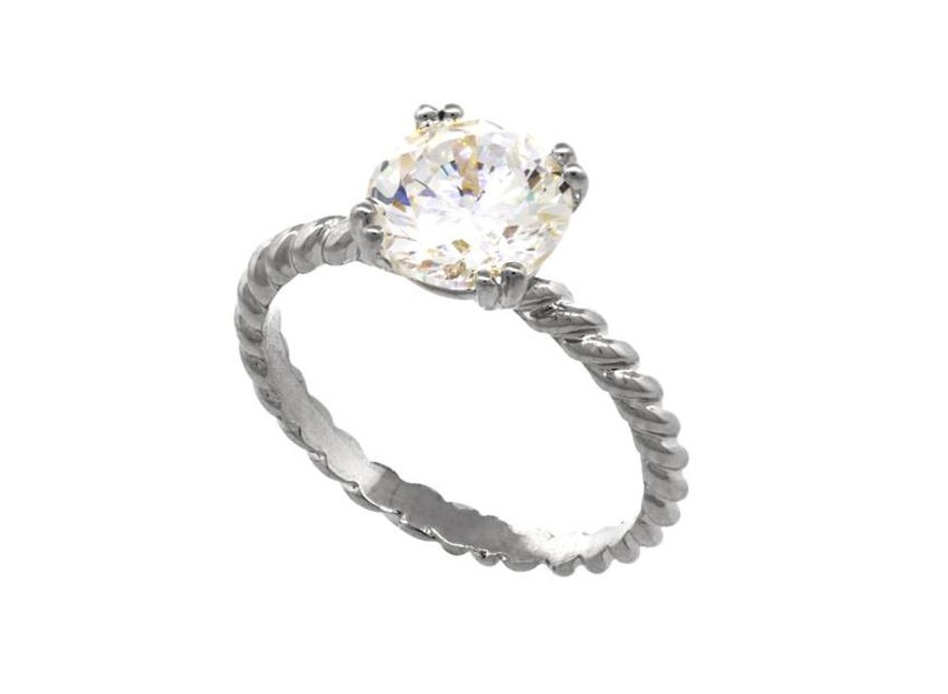 of yurman collection with rings signature bellow engagement and double features david sculptural halo for the bands touch cable bridal a flair simple artistic