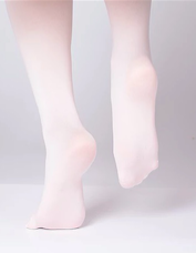 Dux Adult Footed Tight (7A)
