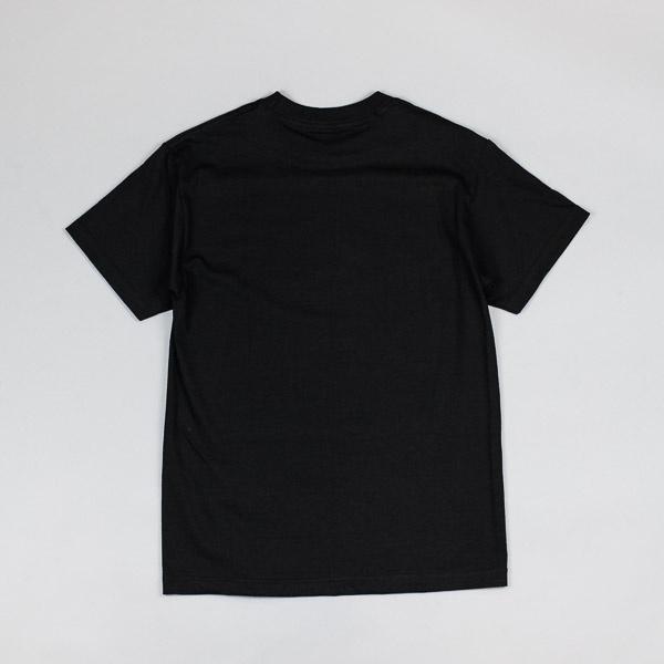 GX1000 Japan Tshirt Purple / Black