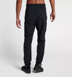 1e814afe31eea Mens Clothing | Runzone speciailist running store rathgar dublin