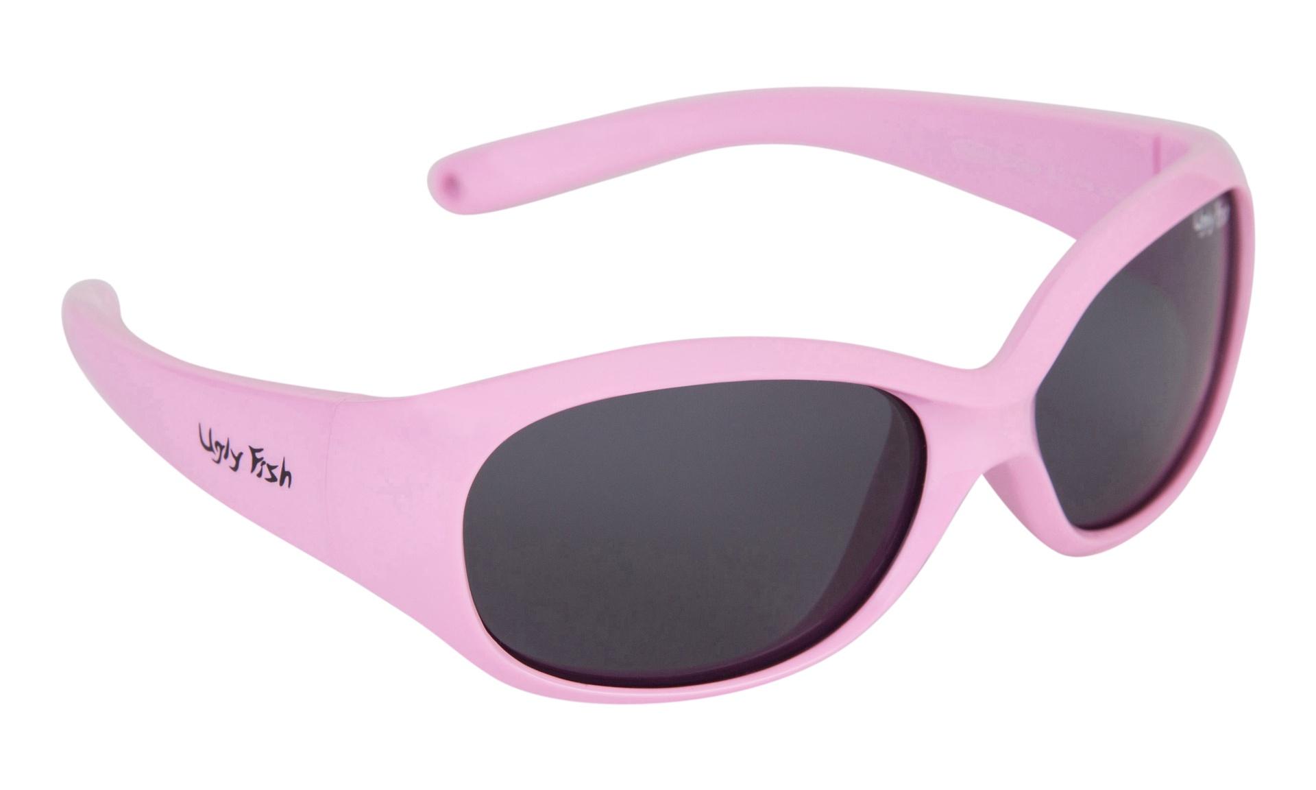 9f3abd24c4 Sunglasses PB002 Baby Pink