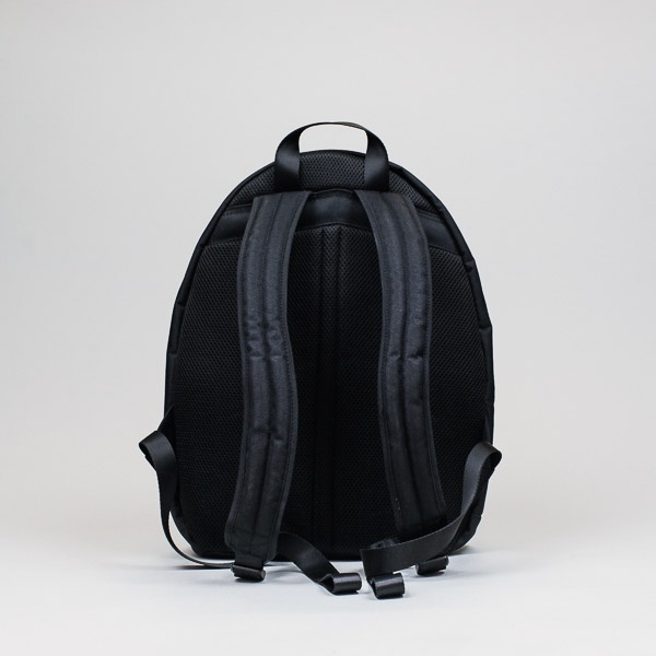 Ultraolive Hollow-Dry™ Dual Pack 2 Black