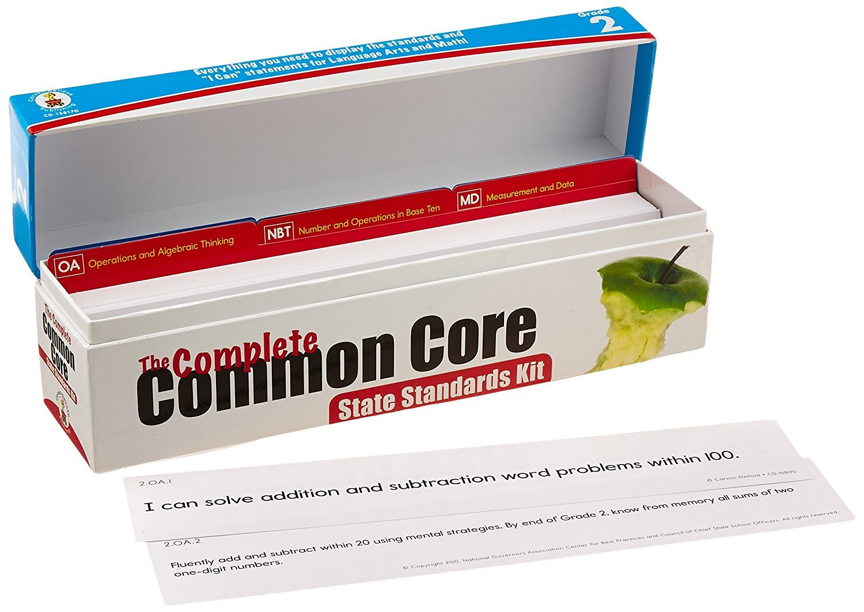 CD 158170 COMPLETE CC STATE STANDARD KIT G2