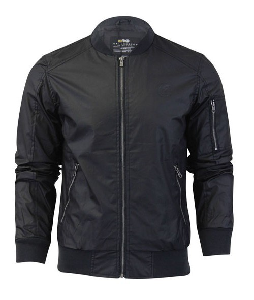 b30895e24aa Crosshatch Mens Jacket