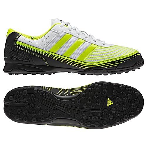check out 402f7 919dc Adidas Adi5