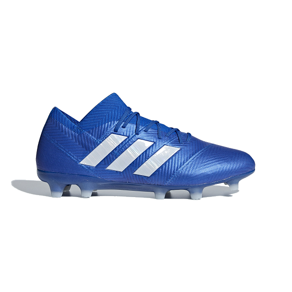 adidas World Cup Detachable Soccer Shoes