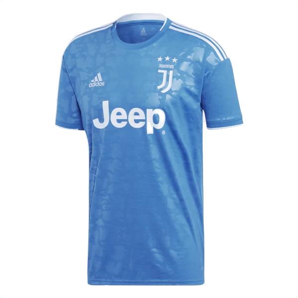adidas Juventus 19-20 3rd Jersey
