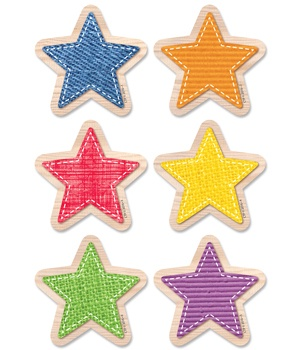 X CTP 8080 UPCYCLE STARS 3