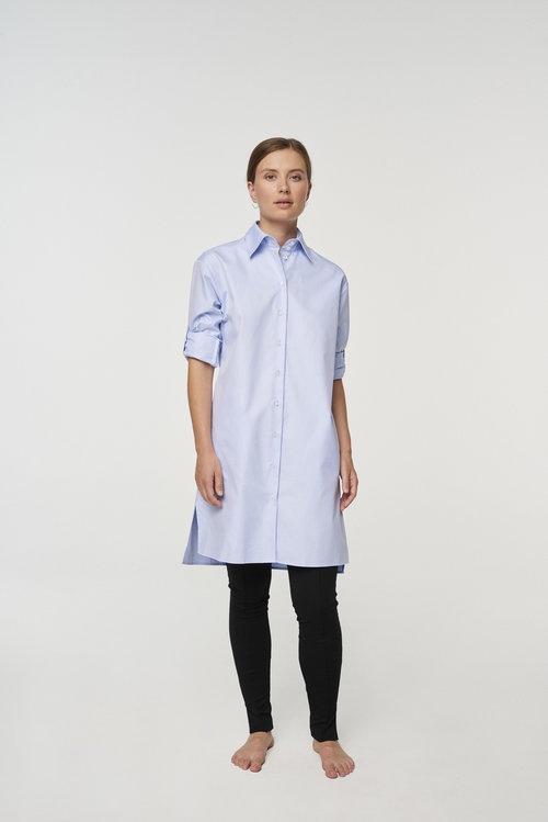 Julie Josephine - Josephine Shirt Dress