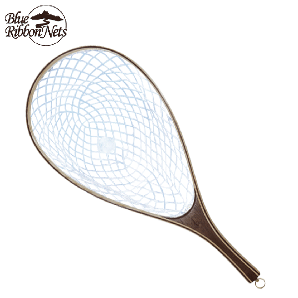 Blue Ribbon Jacklin Guide Net