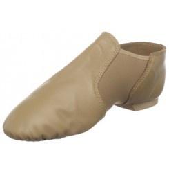 Dance Class Child Jazz Boot (GB600)