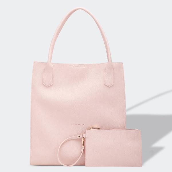 Queenie Bag