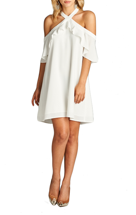 Kelsey Dress Image