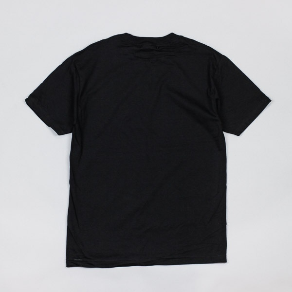 20.52 Hidden In Plain Sight Tshirt Black