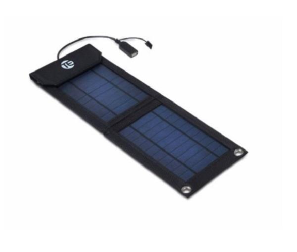 Tex:Energy Infinite Solar 5