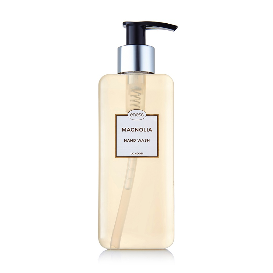 Magnolia Florals Hand Wash 300ml