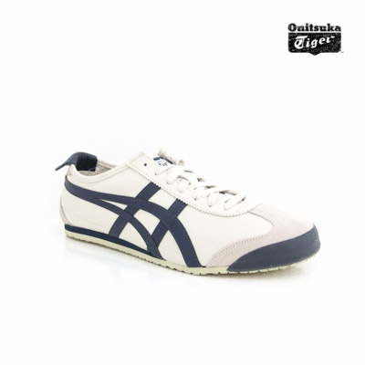 superior quality b8c2e c0223 Onitsuka Tiger Mexico 66 Birch Indian Latte M 1659