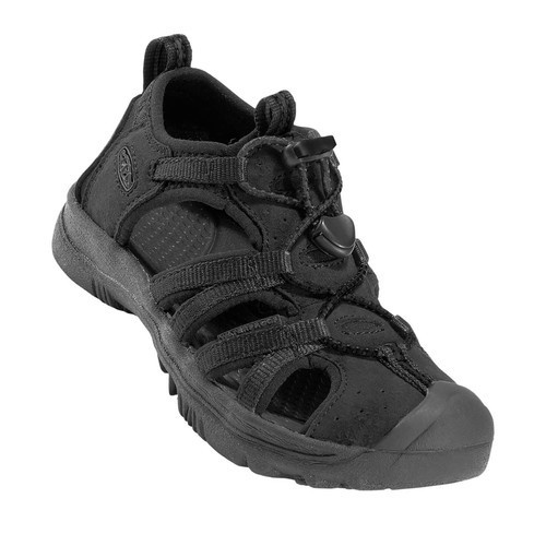 aa465150d7b0 Keen Kanyon Youth. NZ 109.00 Colour. Black
