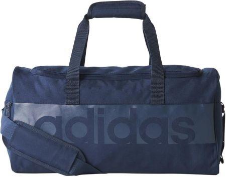 2bc830924083 adidas Linear Performance Team Bag Small - BR5062