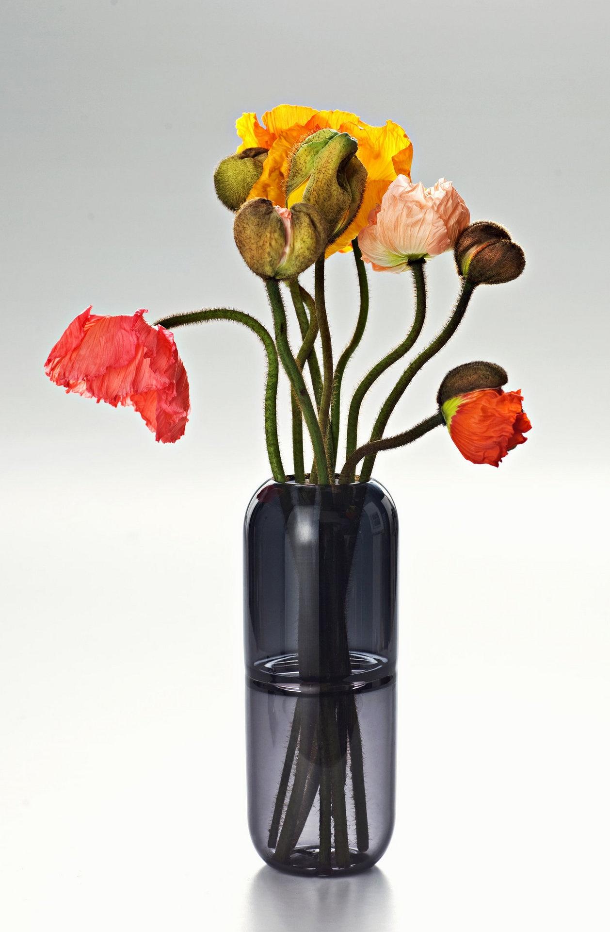 The Sugarpill Vase