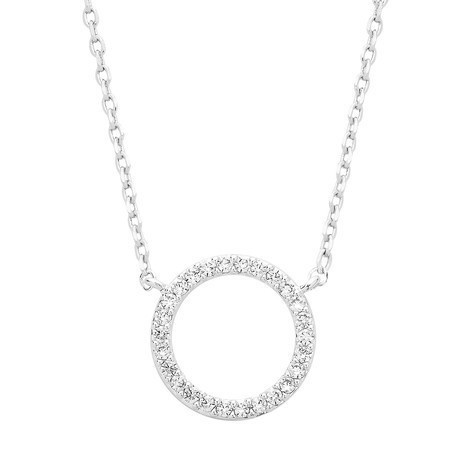 Estella Bartlett Amazing Things Necklace