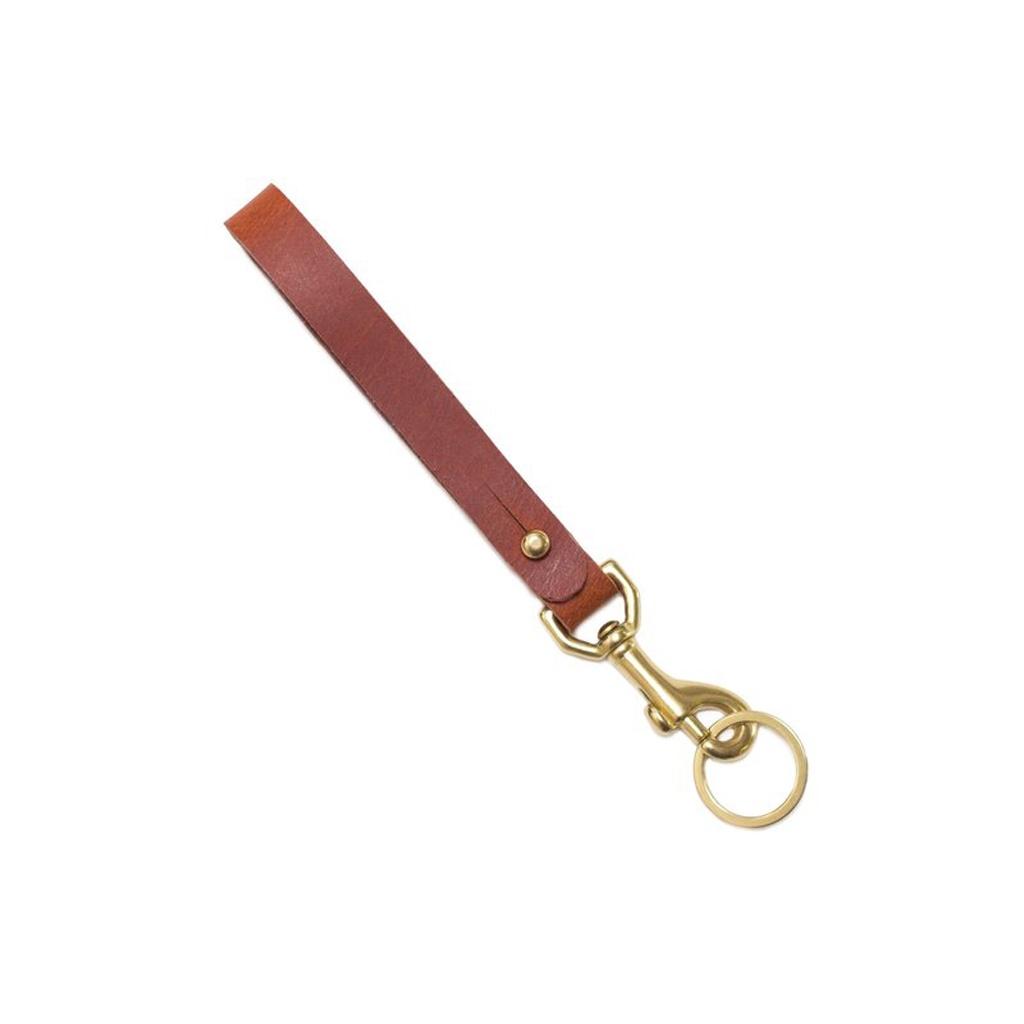 Key Lanyard