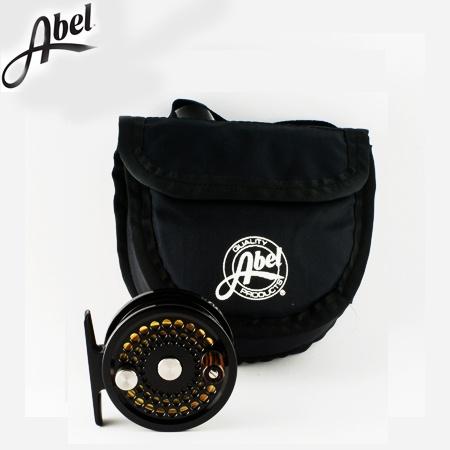 Abel Reel Bag