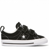 Converse One Star Suede V2 Low Sneaker