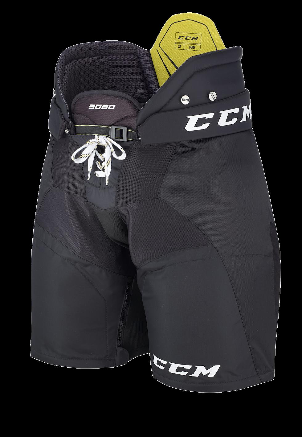 CCM Tacks 9060 Hockey Pants-Junior