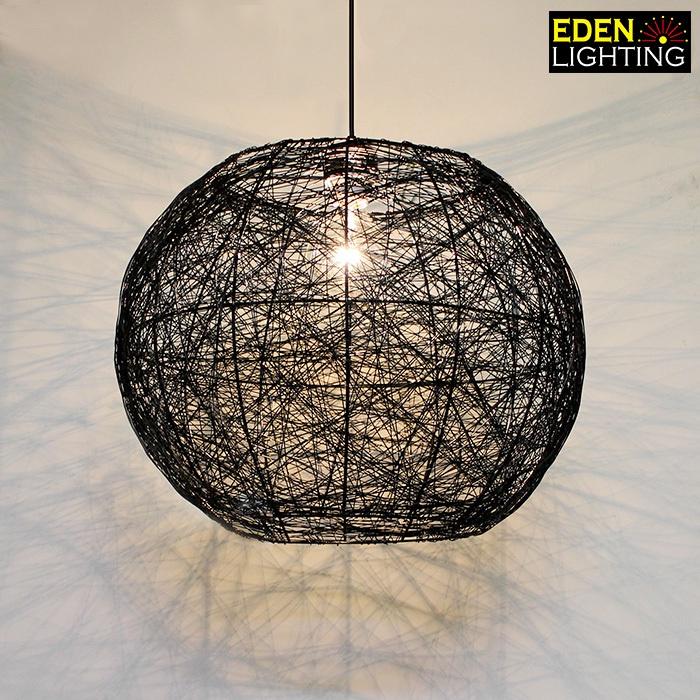 9201-500 Metal lamp shade