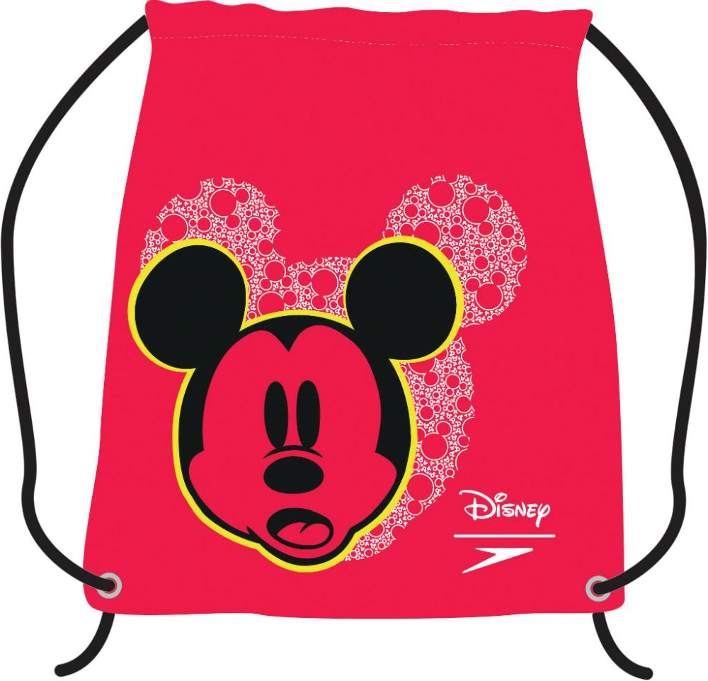 Disney Mickey Wet Kit Bag