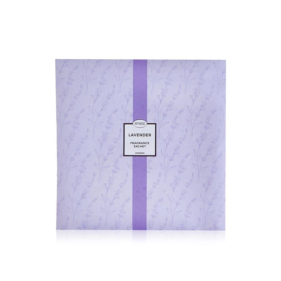 Lavender Florals Fragrant Sachet 100gm