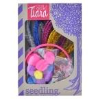 Seedling Create a Dazzling Tiara