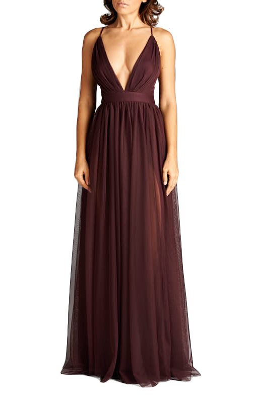 Tallulah Gown  Image