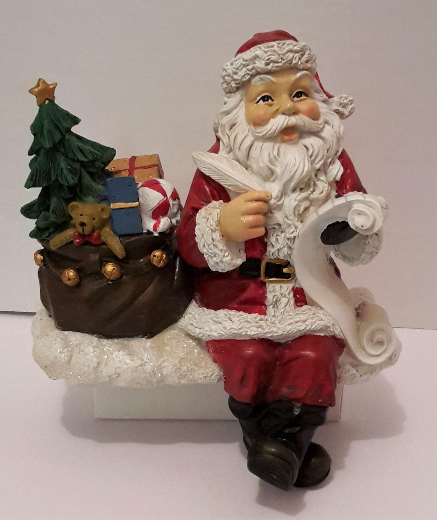 sacks stockings hangers wellington christmas company