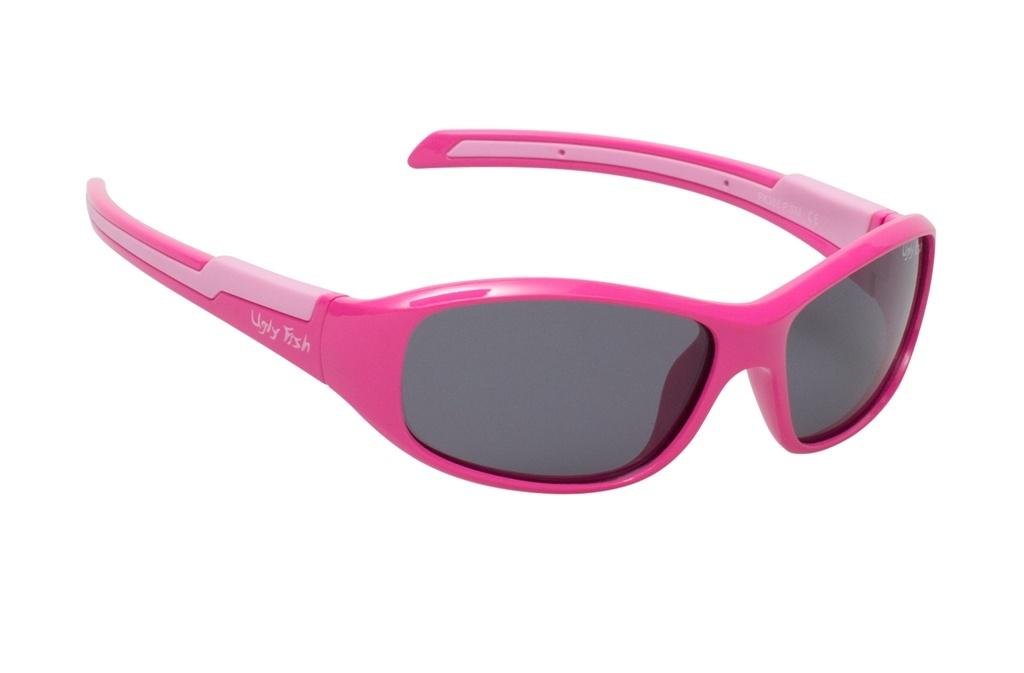 7305dab5cb Sunglasses PK366 Junior Pink