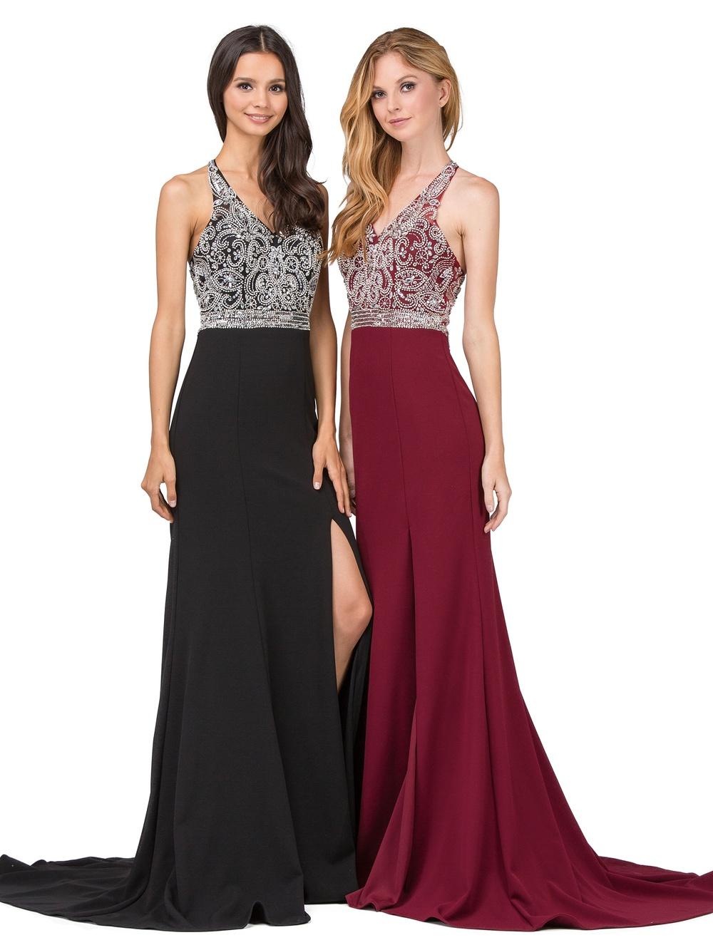 26e598d0c30 Dillards Junior Prom Dresses 2016 - Gomes Weine AG