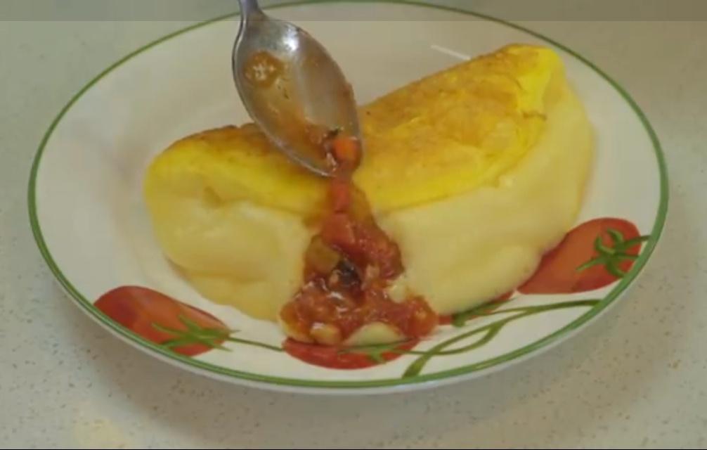 2018-0909 Sous Vide Brunch 慢煮早午餐