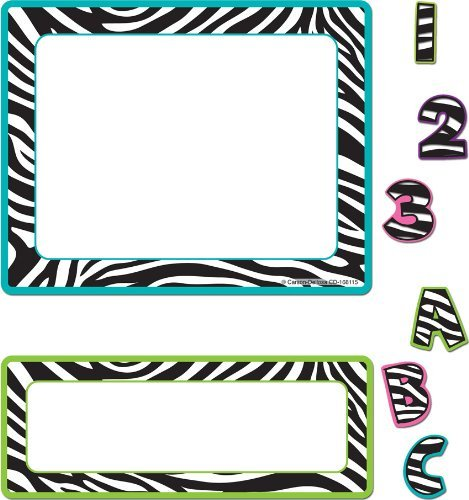 X DC CD 168115 WILD STYLE LABELS AND LETTER STICKERS