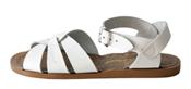 SWS Original Sandal - White