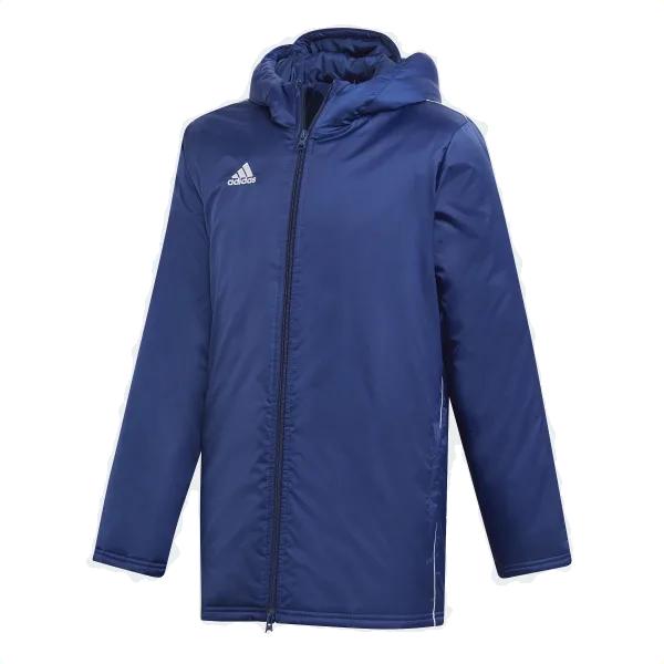 adidas Football Clothing adidas Condivo 14 Stadium Jacket